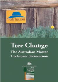 TREE_CHANGE_COVER_TN.JPG