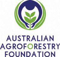 aaf-logo-72dpi%20%283%29_tn.jpg