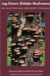 shiitake_book_cover.png.jpg