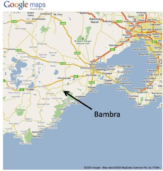 WHERE'S_BAMBRA.JPG