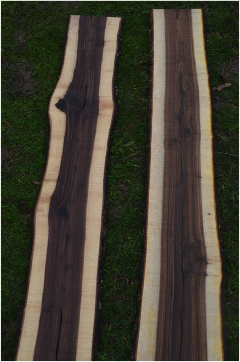 sawn%20black%20walnut.jpg